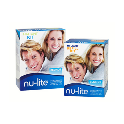Nu-lite®Highlight Kits
